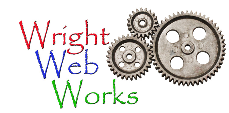 Wright Web Works